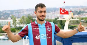 Trabzonspor'da şok! Lisansları çıkmadı...