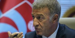 Ahmet Ağaoğlu büyük tehlikeye dikkat çekti
