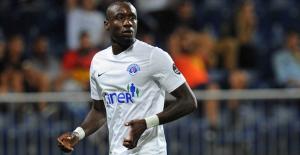 Diagne transferi için araştırma başlatıldı