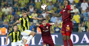 Fenerbahçe'de büyük skandal! Stoper diye alınmıştı ama...