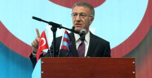 """Ahmet Ağaoğlu: """"Burak'la menajeri aracılığıyla görüştüm"""""""