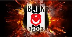Beşiktaş Larin'i gözden çıkarıldı! Ocak'ta...