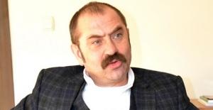 Trabzonspor'da seçim öncesi sürpriz gelişme!