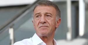 Ahmet Ağaoğlu'ndan Burak Yılmaz ve Onur Kıvrak açıklaması: 4 milyon euro...