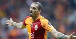 Süper Lig'e veda ediyor! 5 milyon euroya...