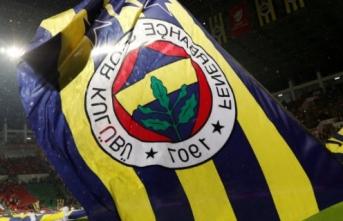"""Flaş iddia! """"Eğer bir şike varsa bunu Trabzonspor yaptı"""""""