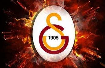 Galatasaray taraftarlarından TFF'ye Erzurum tepkisi