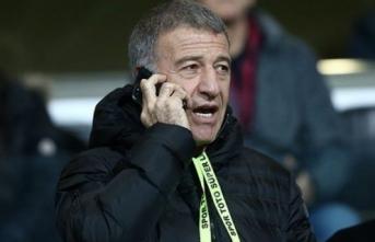 Trabzonspor'u FIFA sıkıntısı bastı!