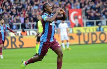 Rodallega'dan sürpriz transfer kararı