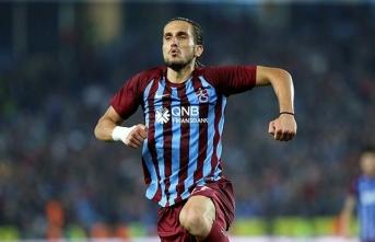 Trabzonspor'da alt yapı devrimi