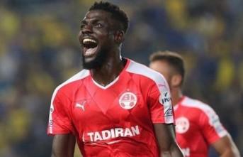 Flaş açıklama! Ogu Trabzonspor'u doğruladı