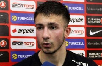 Halil Dervişoğlu transferine Fenerbahçe engeli mi?