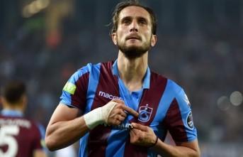 Trabzonspor'u UEFA'da hangi rakipler bekliyor?