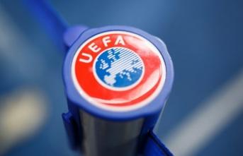 UEFA kararı ne zaman verecek, kritik bekleyiş...