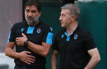 Ahmet Ağaoğlu'nun kimsenin bilmesini istemediği transfer
