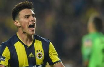 Fenerbahçe Eljif Elmas'ı resmen açıkladı! İşte transfer bedeli...