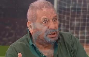 """Toroğlu'ndan Ali Koç'a: """"Bunlar yalı çocukları!"""""""