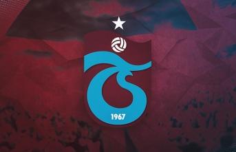 """Trabzonspor, Fenerbahçe'ye cevap verdi:yanıt: """"Büyük bir utanç"""""""