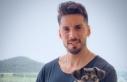 Trabzonspor'a resmi sözleşme örneği geldi