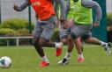 Trabzonspor'da o futbolcu ile yollar ayrılıyor!