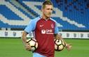 Trabzonspor'dan Milan'a dava