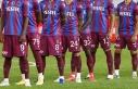 Trabzonspor'da test sonuçları belli oldu!