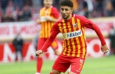 İşte Trabzonspor'un Bilal Başacıkoğlu teklifi!