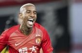 Talisca'dan Trabzonspor'a transfer çağrısı