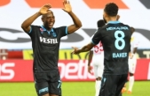 Trabzonspor - Malatyaspor maçı canlı izle