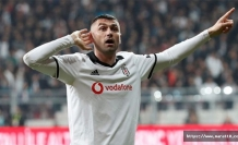 Beşiktaş yönetiminden sürpriz Burak Yılmaz kararı!
