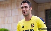 Beşiktaş'ın yeni transferi Victor Ruiz kimdir?