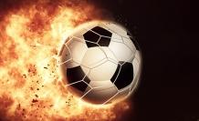Süper Lig ekibine büyük şok! Sözleşmesi feshedildi...