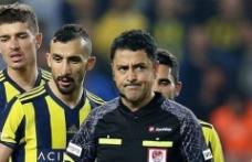 Fenerbahçe isyan bayrağını çekti!
