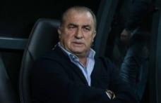 Fatih Terim'in Trabzonspor iddiası
