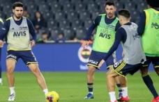 """""""Fenerbahçe için bu sezon: THE END"""""""