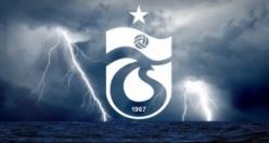 Trabzonspor'a başkan olmak için sinyali verdi!