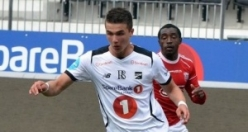 Trabzonspor'a transferde çifte müjde