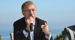 Ahmet Ağaoğlu bombayı patlattı! Ön protokol imzalandı