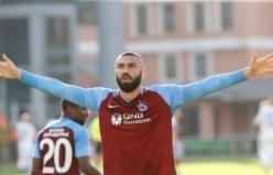 Canlı yayında açıkladı! Beşiktaş'ın ilk hedefi Burak Yılmaz