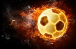 Süper Lig devi satıldı!