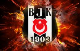 Beşiktaşlı oyuncular idmanlara çıkmama kararı aldı!