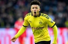 Çılgın transfer! 107 milyon euro...