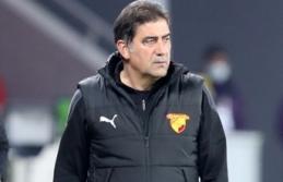 Trabzonspor gönderdi! Karaman'ın vazgeçilmezi oldu..