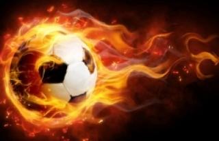 Türk futbolunda skandal! MHK tehdit etti ve...