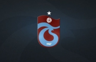 Trabzonspor'a transfer yasağı müjdesi