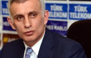 Trabzonspor'daki o madde Hacıosmanoğlu için...