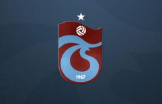 Trabzonspor'dan açıklama! Geri dönüyor