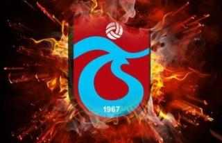 Başakşehir - Trabzonspor iddaa oranları!