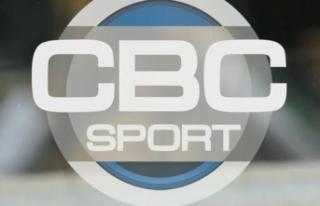 CBC Sport uydudan şifresiz şekilde nasıl izlenir?...