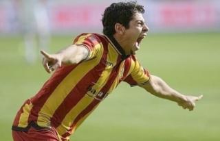 Adil Gevrek açıkladı! Guilherme Trabzonspor'a...